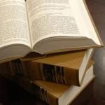 img_books